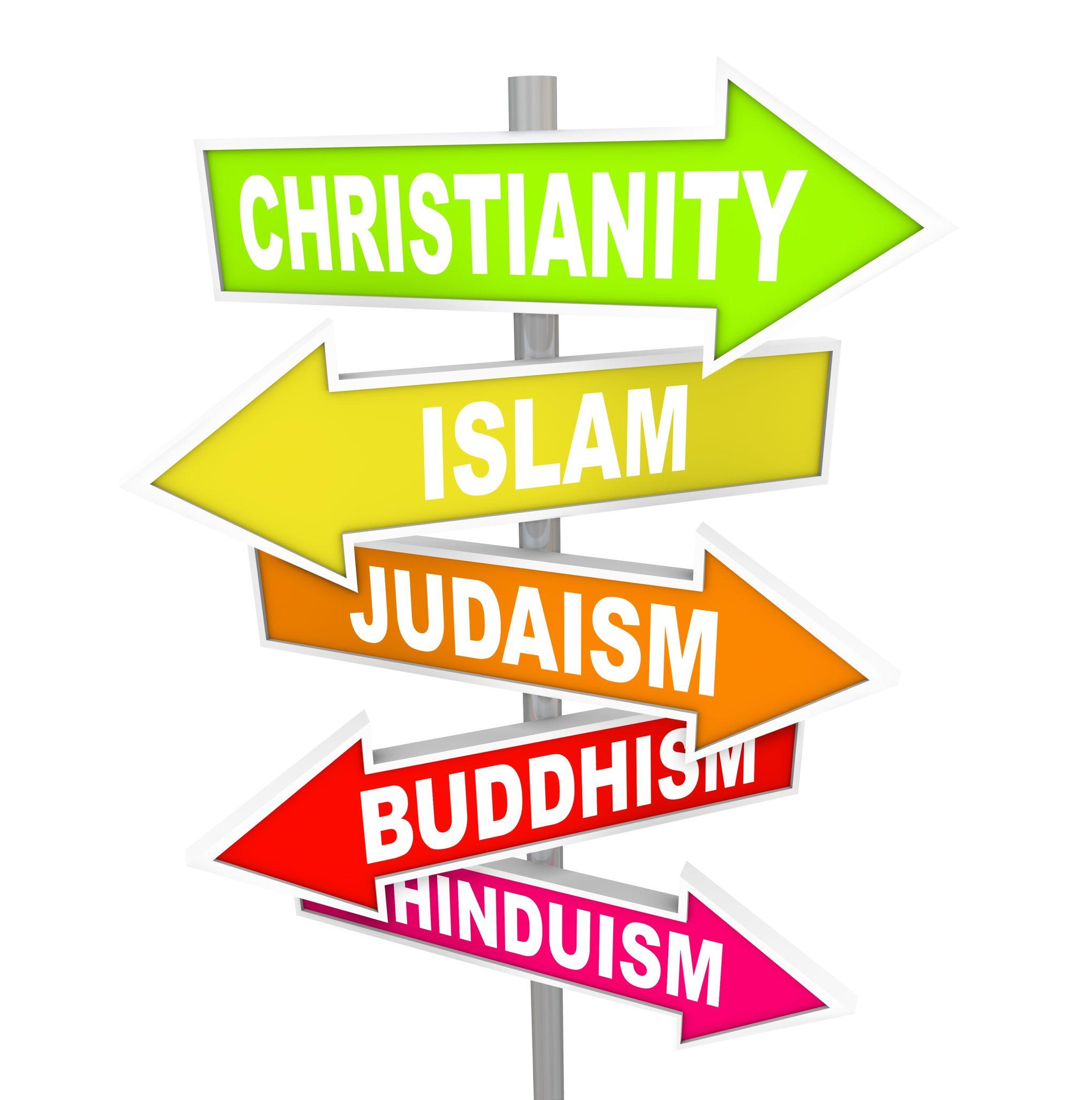636076751238811987-1864535060_religions